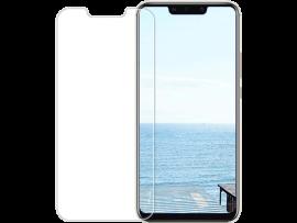 Hærdet Beskyttelsesglas til Huawei Mate 20 Lite