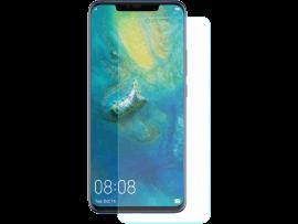 Hærdet Beskyttelsesglas til Huawei Mate 20 Pro