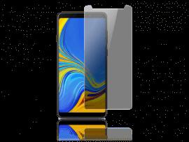 Privacy Glas til Samsung Galaxy A9 (2018)