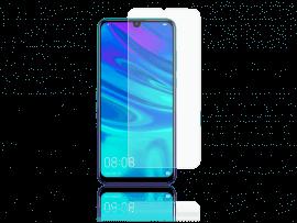 Hærdet beskyttelsesglas til Huawei Y6 (2019) / Y6s (2019)