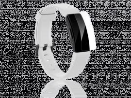 Beskyttelsesfilm til Fitbit Inspire / Inspire HR