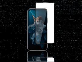 Hærdet beskyttelsesglas til Huawei Honor 20 / 20 Pro / Nova 5T
