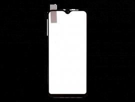 3D Hærdet Beskyttelsesglas til Samsung Galaxy A20e