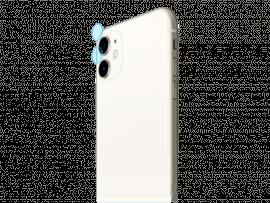 Hærdet Kamera Beskyttelsesglas til iPhone 11