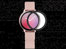 Beskyttelsesfilm til Samsung Galaxy Watch Active 2 40mm