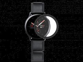 Beskyttelsesfilm til Samsung Galaxy Watch Active 2 44mm