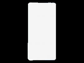 Hærdet beskyttelsesglas til Samsung Galaxy A51