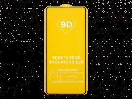 3D Hærdet Beskyttelsesglas til Samsung Galaxy A51