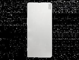 Privacy Glas til Samsung Galaxy S10 Lite