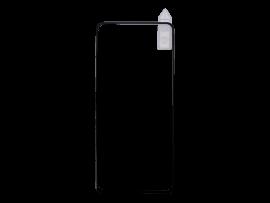 3D Beskyttelsesglas til Samsung Galaxy A21s