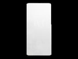 3D Hærdet Beskyttelsesglas til Samsung Galaxy Note 20