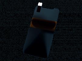 Privacy Glas til iPhone 12 Pro Max