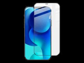 3D Beskyttelsesglas til iPhone 12 / 12 Pro