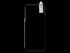 3D Hærdet Beskyttelsesglas til OnePlus Nord N10