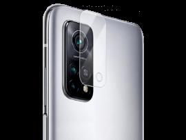 Kamera Beskyttelsesglas til Xiaomi Mi 10T / 10T Pro