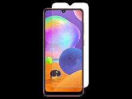 Hærdet Beskyttelsesglas til Samsung Galaxy A32