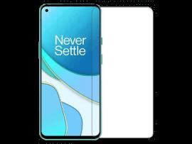 Hærdet beskyttelsesglas til OnePlus 9