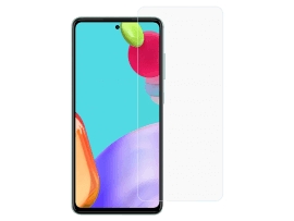 Hærdet beskyttelsesglas til Samsung Galaxy A52 & A52S 4G/5G