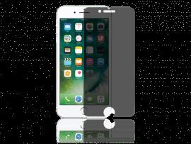 Privacy Glas til iPhone 7 Plus / 8 Plus