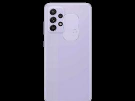 Kamera Beskyttelsesglas til Samsung Galaxy A52 & A52S 4G/5G