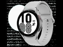 Hærdet Beskyttelsesglas til Samsung Galaxy Watch 4 40mm