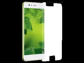 Hærdet Beskyttelsesglas til Huawei P10