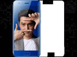 Hærdet Beskyttelsesglas til Huawei Honor 9