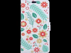 Ramas Flip Cover til OnePlus 6