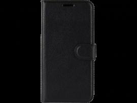 Graviera Flip Cover til OnePlus 6