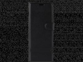 Graviera Flip Cover til OnePlus 6T