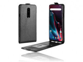 Vertas Flip Cover til OnePlus 7 Pro