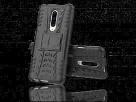 Armor TPU Cover til OnePlus 7 Pro