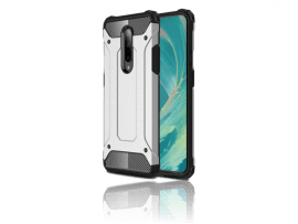 Armorus TPU Cover til OnePlus 7 Pro