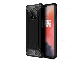 Armor TPU Cover til OnePlus 7T