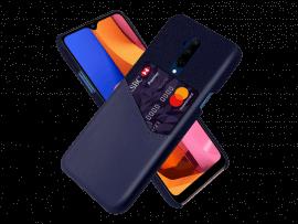 Mataya Cover til OnePlus 7T Pro