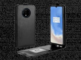 Sarandi Flip Cover til OnePlus 7T