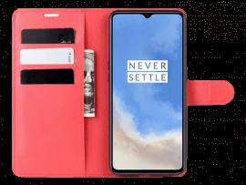 Graviera Flip Cover til OnePlus 7T