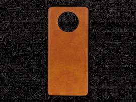 Aru PU Læder Cover til OnePlus 7T