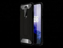Armor Cover til OnePlus 8