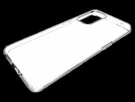 Transparent TPU Cover til OnePlus 9 Pro