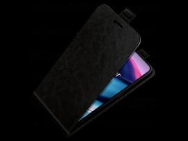 Sarandi Flip Cover til OnePlus Nord CE 5G