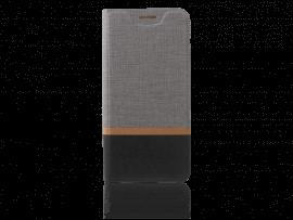 Bedara Flip Cover til Nokia 5.1 Plus