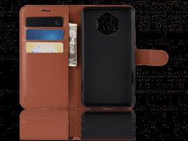 Graviera Flip Cover til Nokia 9 PureView