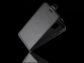 Sarandi Flip Cover til Nokia 9 PureView
