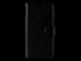 Graviera Flip Cover til Nokia 6.2 / 7.2