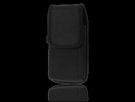 Mobiltaske i Nylon til Smartphones