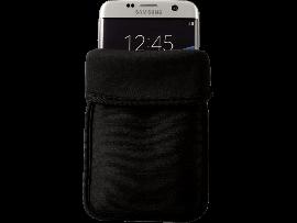 Neopren Cover Til Mobiltelefoner