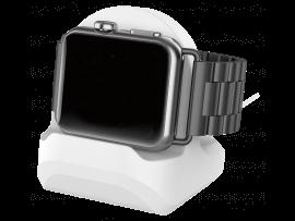 Silikone Dock til Apple Watch
