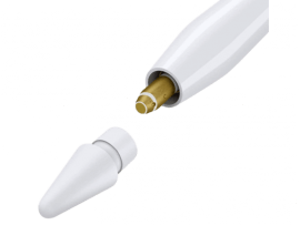 Spids til Apple Pencil