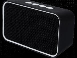 Cosmo D-220 Bluetooth Højtaler